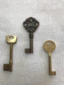 llaves-paleta-01