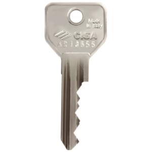 llaves-serreta-01