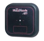 control acceso garaje mutancode