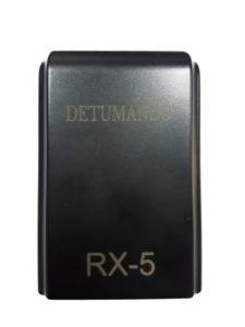 receptor rolling code 433.92Mhz