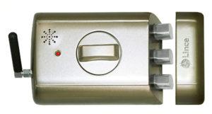 cerrojo supratronik 4940tk