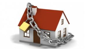 seguridad vivienda cerrajeria la llave